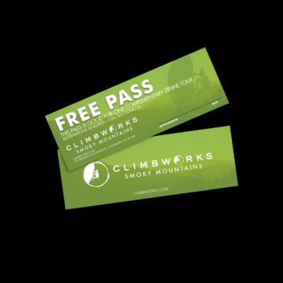 free-pass