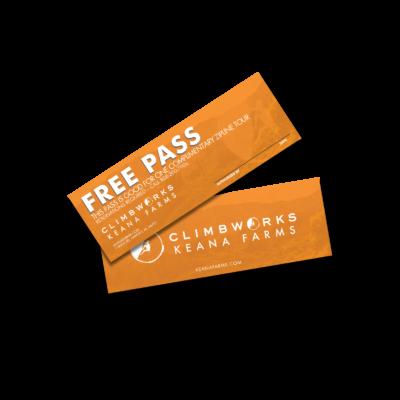 free-passkf