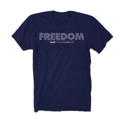 Freedom-shirt-mockup_navy