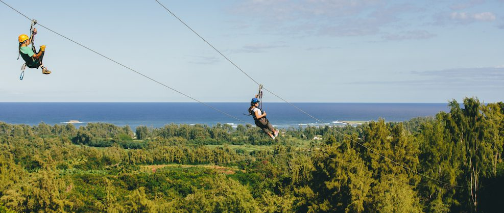 3 of the Best Things to Do in Oahu, Hawaii for Outdoor Lovers