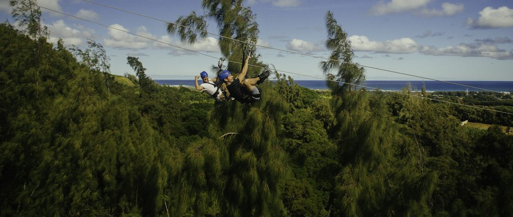 4 Can't-Miss Things to Do on Oahu's North Shore