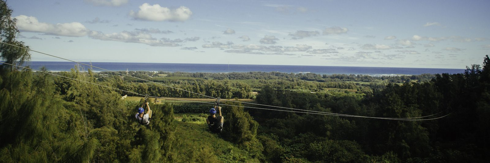 All You Need to Know About Our Ultimate Oahu North Shore Packages