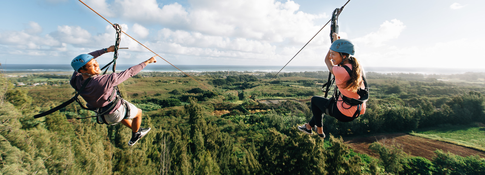 5 of the Best Things to Do in Oahu for Couples