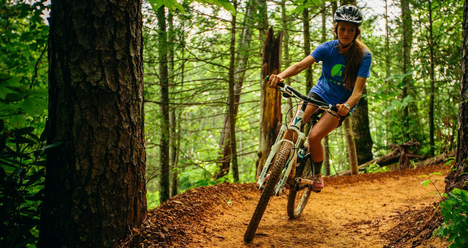 4 Things to Know About Our New Mountain E-Biking in Gatlinburg