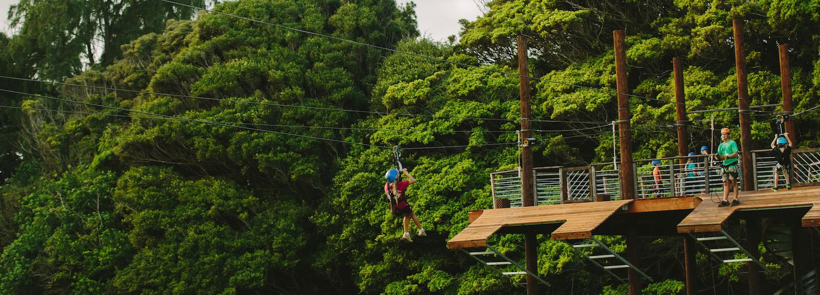 5 of the Best Things to Do in Oahu with Kids That Are Lots of Fun