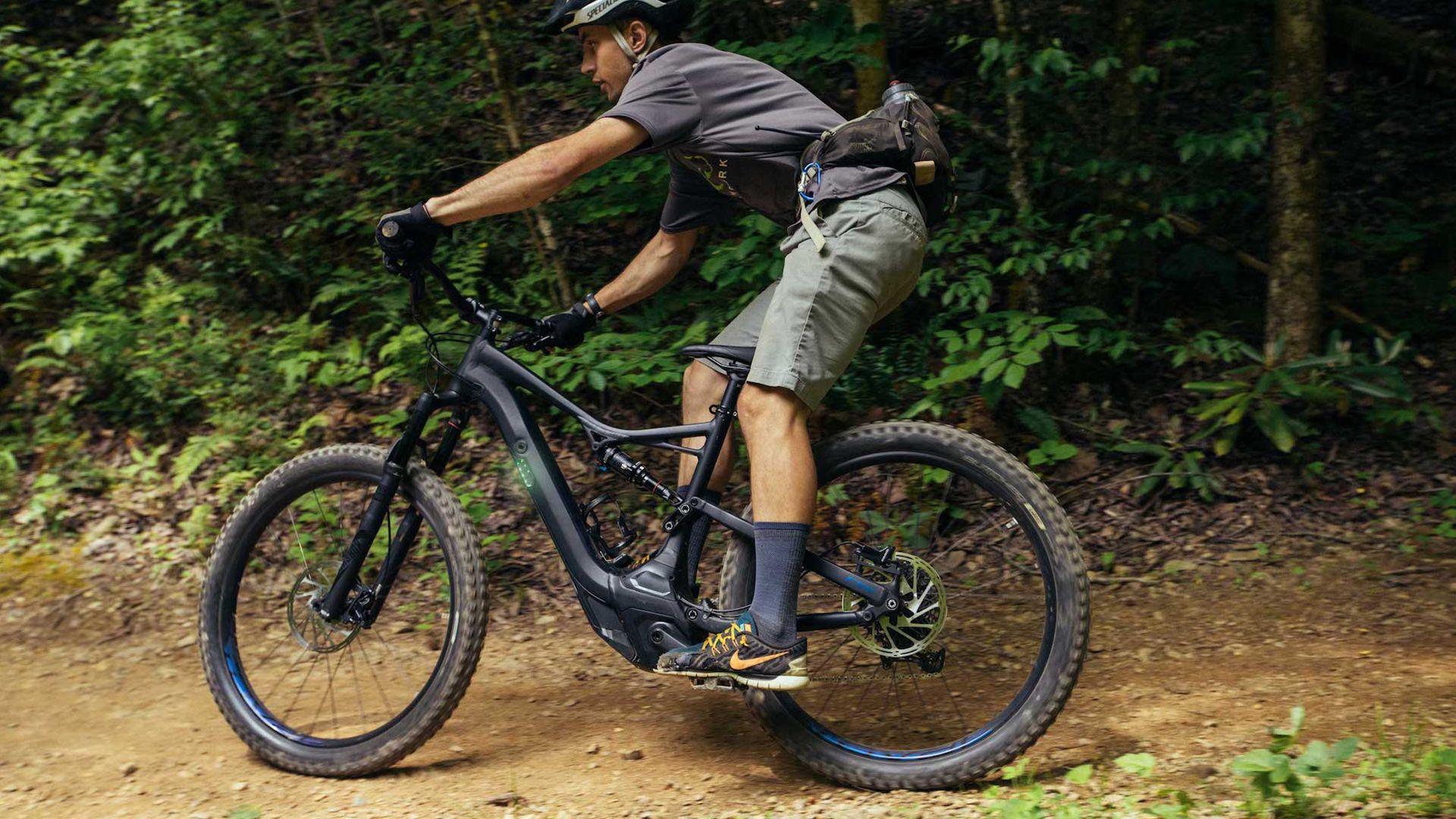 7d46f4e34ab CLIMB Works Mountain Biking in the Smoky Mountains