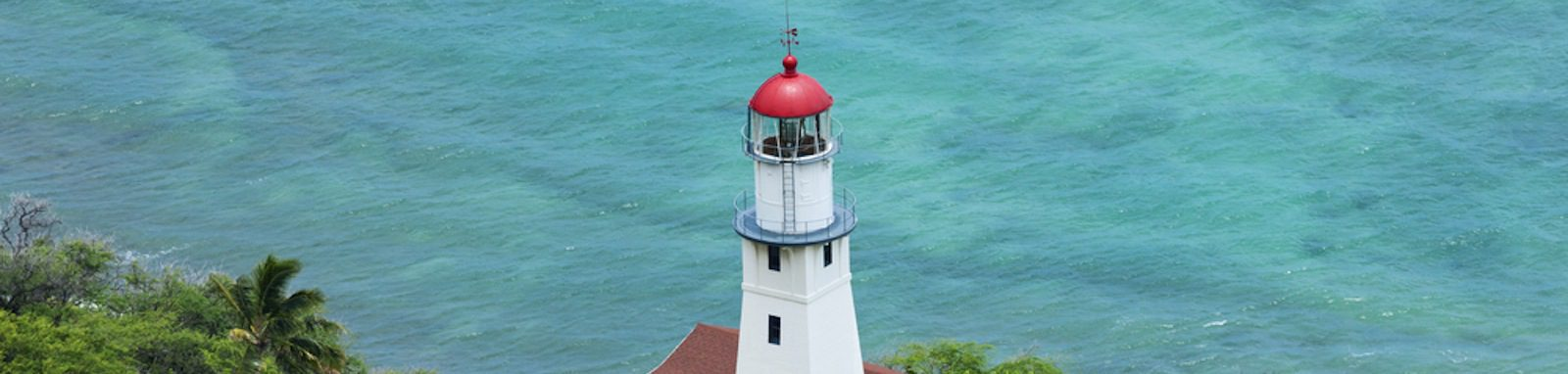 Top 5 Lighthouse Hikes on Oahu You Have to Try