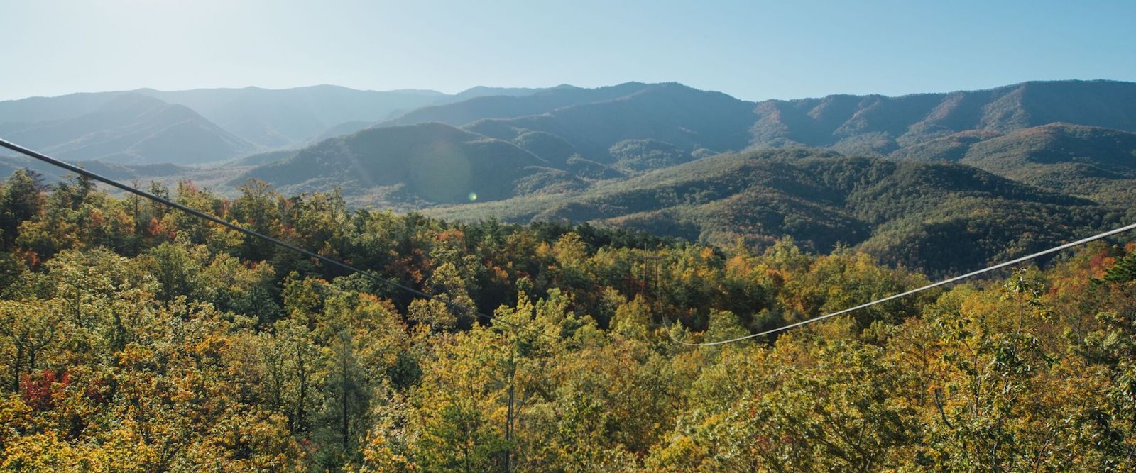 5 Things You Didn't Know About the Great Smoky Mountains National Park