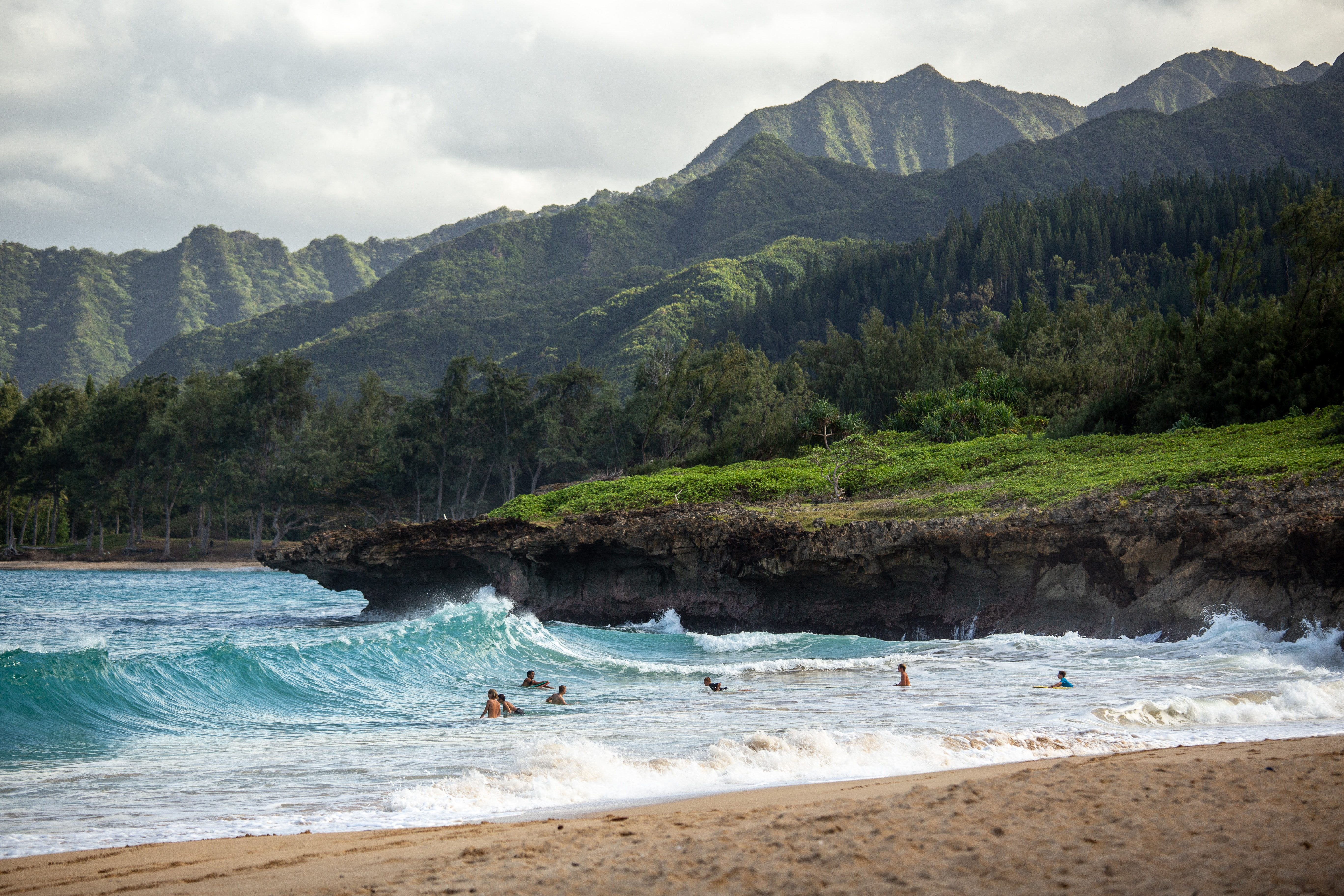 10 Uncommon and Valuable Tips for Planning your Hawai'i Trip